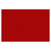 email-primicia