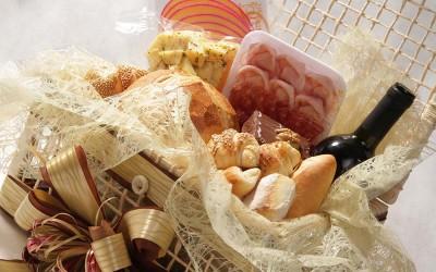 site-primicia-dos-paes-cesta-queijos-e-vinhos