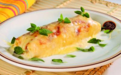 site-primicia-dos-paes-pao-com-queijo