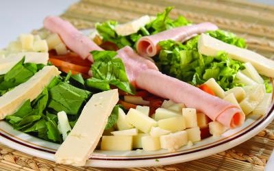 site-primicia-dos-paes-salada-prato