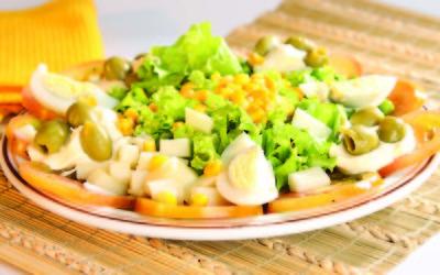 site-primicia-dos-paes-saladas