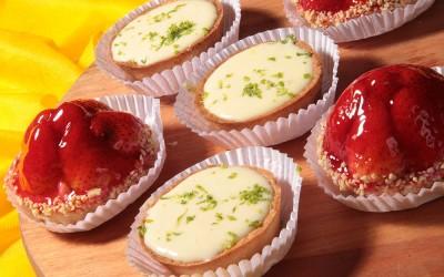 site-primicia-dos-paes-tortas